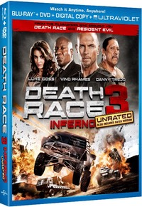 Death-Race-3-art